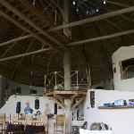 The Lodge at Tongole