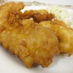 Photo of Go Tempura