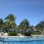 Inter-Continental Presidente Cancun Resort