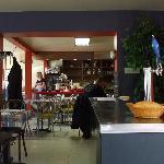 Photo de Chez Pauze Restaurant