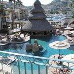 Marina Fiesta - Pool