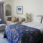 Marina Fiesta - Room 315