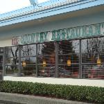 Foto de Ricky's Country Restaurant