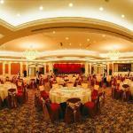 Foto de New Century Restaurant