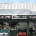Photo of Shabu Shabu Young Young Tea House
