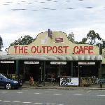 Home to the best pies in Australia