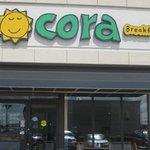 Foto de Cora's