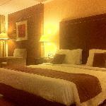 Room# 803