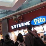 Foto de The Extreme Pita