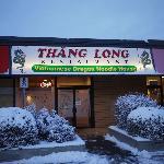 Pho Thang Long