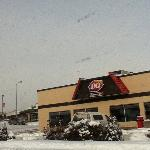 Photo of Dairy Queen