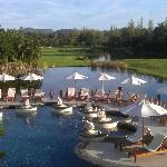 Laguna Holiday Club Phuket