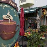 Photo of Au Grain de Cafe