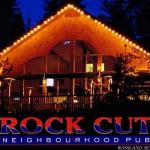 Rock Cut Pub and Restaurant