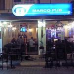 Marco's Pub