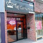 Photo of Taj Curry House