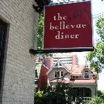 Photo of Bellevue Diner
