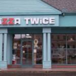 Photo of Pizza Twice