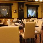 Foto de Madras Masala Indian Restaurant