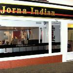 JORNA INDIAN TAKEAWAY & RESTAURANT