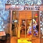 Photo of Ristorante Pier 52