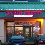 Photo of Saigon Cuisine