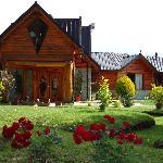 Photo of Casa Puelo
