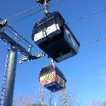 Fun Gondola
