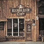 Eramosa River Cafe