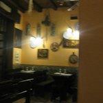 Photo of Taverna di John