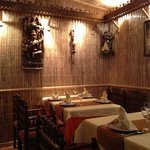 Agra Palace Indian Restaurant