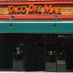 Photo of Taco Del Mar