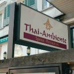 Thai Ambiente