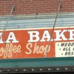 Wadena Bakery
