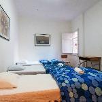 Pintor Pahissa Rooms Foto