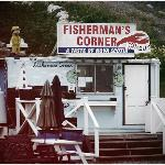 Fishermans Corner