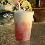 miami vice drink