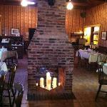 Miners Village Restaurant