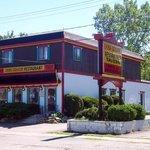 China Dragon Restaurant and Tavern Foto