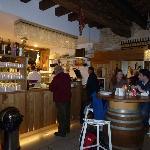 Photo of Gastronomia San Maurizio