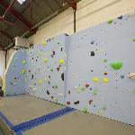 3meter wall
