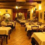 Photo of Ristorante Pizzeria Il Borgo