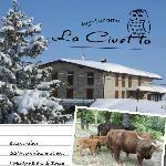 Photo of Agriturismo La Civetta