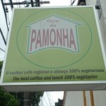 Foto van Casa da Pamonha
