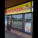 Photo of Gino's Pizza
