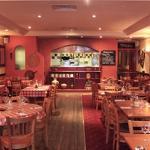 Photo de Restaurant Valentine