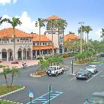 Florida Keys Premium Outlets