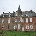 Photo of Chateau de Valliquerville