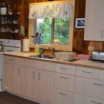 MineralCr kitchen