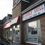 Photo of Bombay Grill